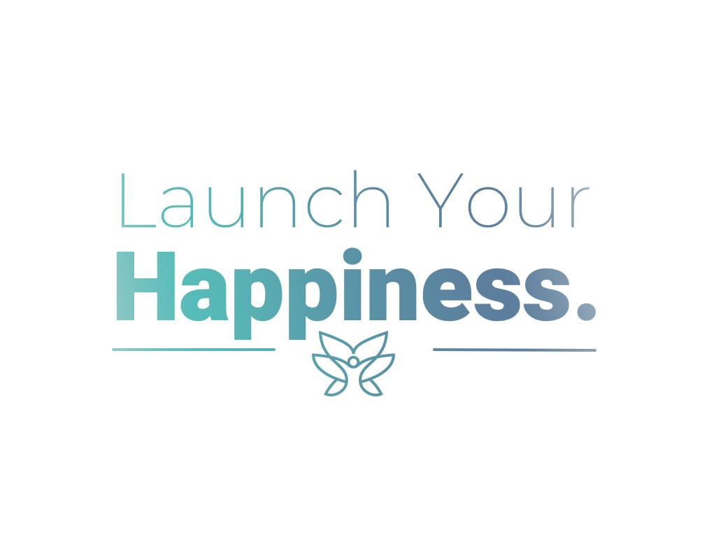 Launch your Hapiness Small_Color_II