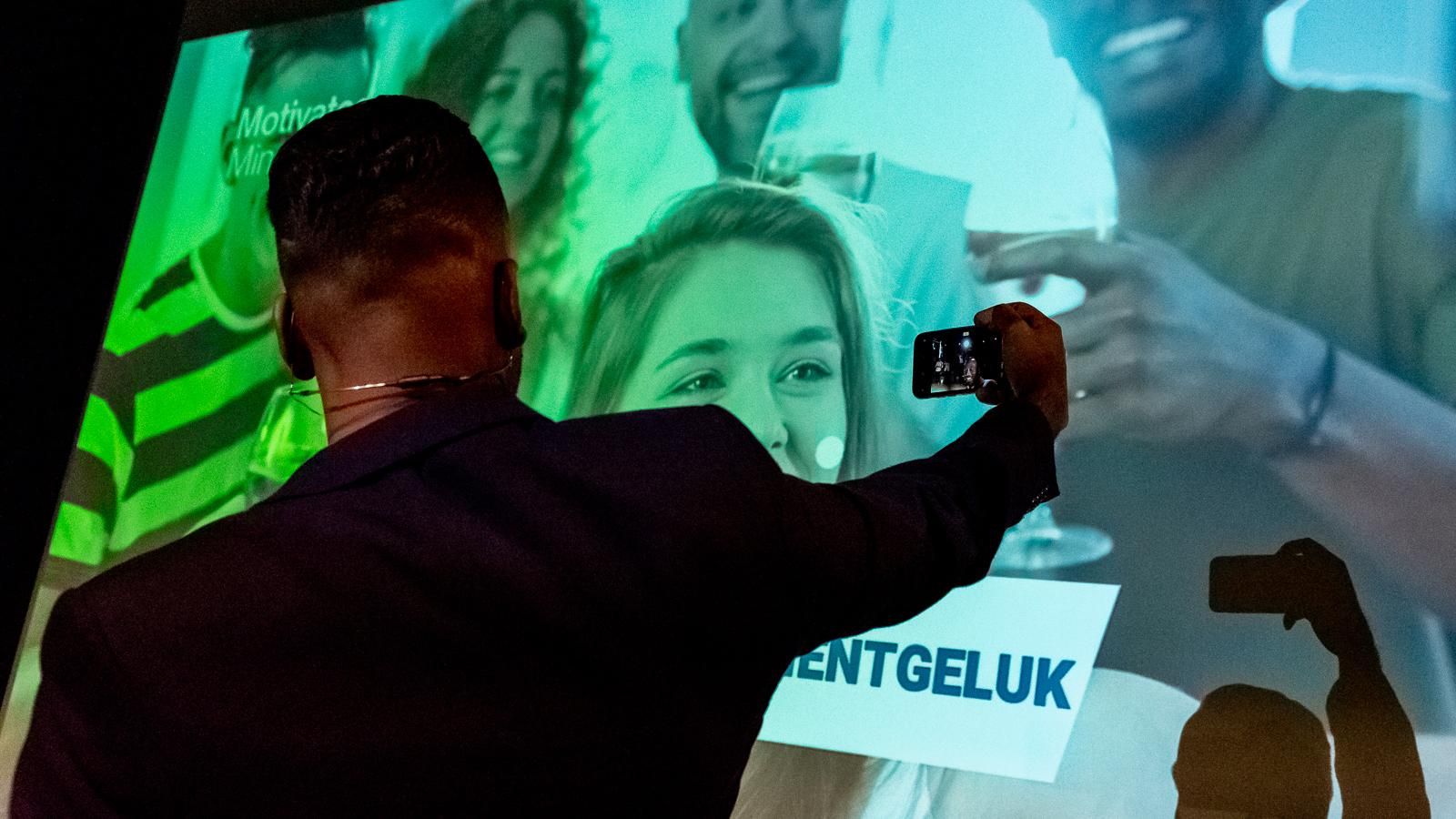 Launch Your Happiness Event_28-09-2019__WEB_Soul2Soul Photography_Vincent van Kleef168